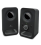 Logitech Multimedia Speakers Z150 NERE